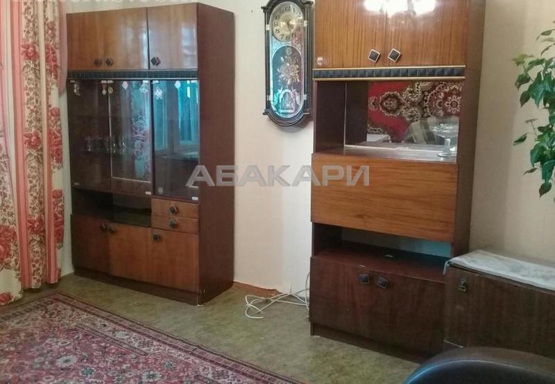 2-комнатная 9 Мая Северный мкр-н за 17500 руб/мес фото 13