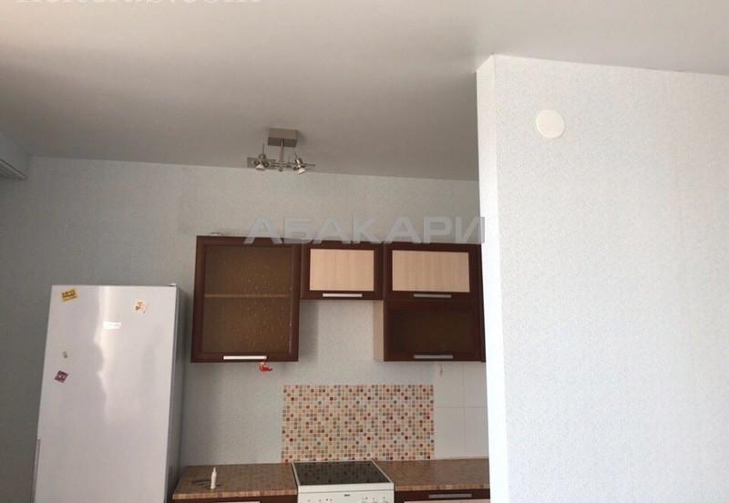 1-комнатная ул. Взлетная  за 17000 руб/мес фото 6