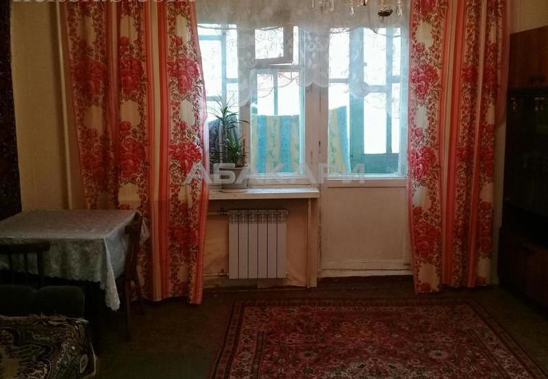 2-комнатная 9 Мая Северный мкр-н за 17500 руб/мес фото 9
