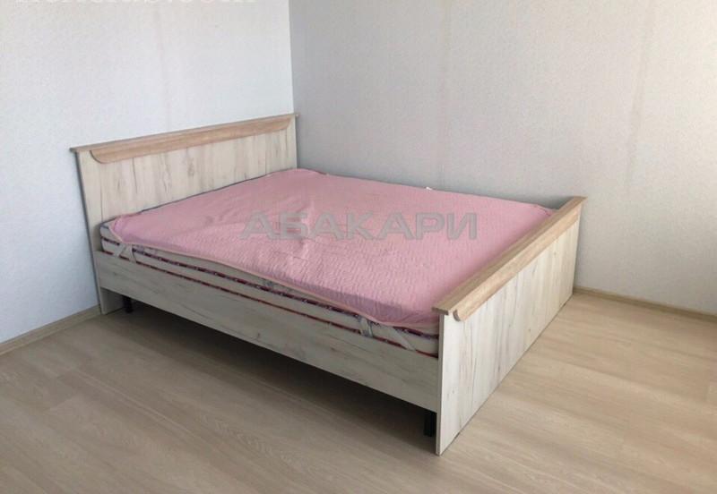 1-комнатная ул. Взлетная  за 17000 руб/мес фото 2