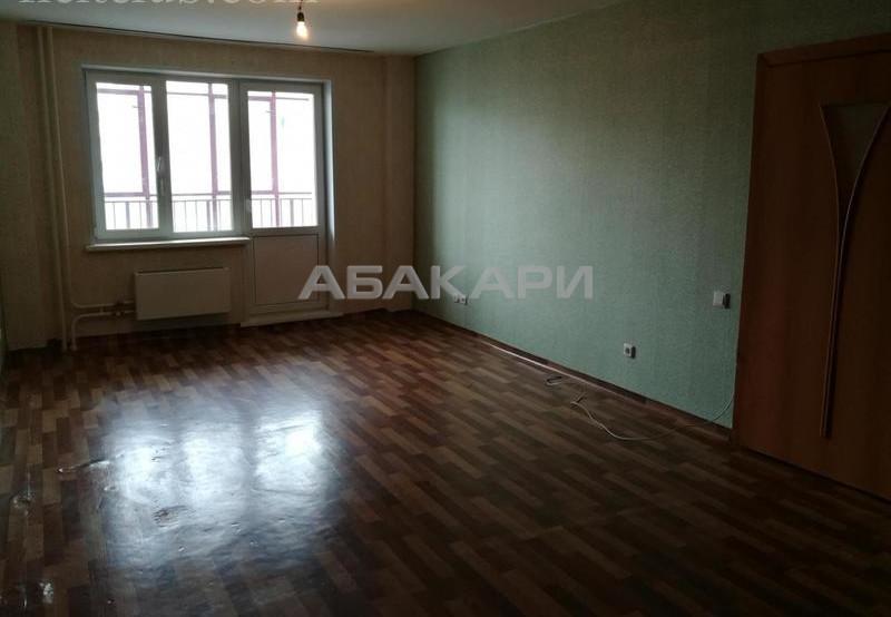 2-комнатная Соколовская Солнечный мкр-н за 13500 руб/мес фото 3