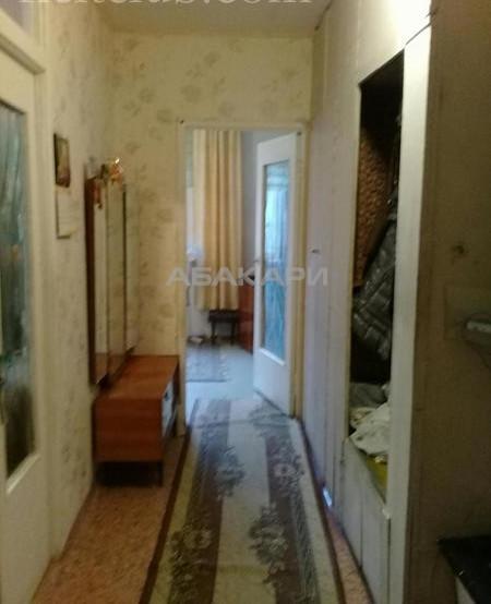 2-комнатная 9 Мая Северный мкр-н за 17500 руб/мес фото 2