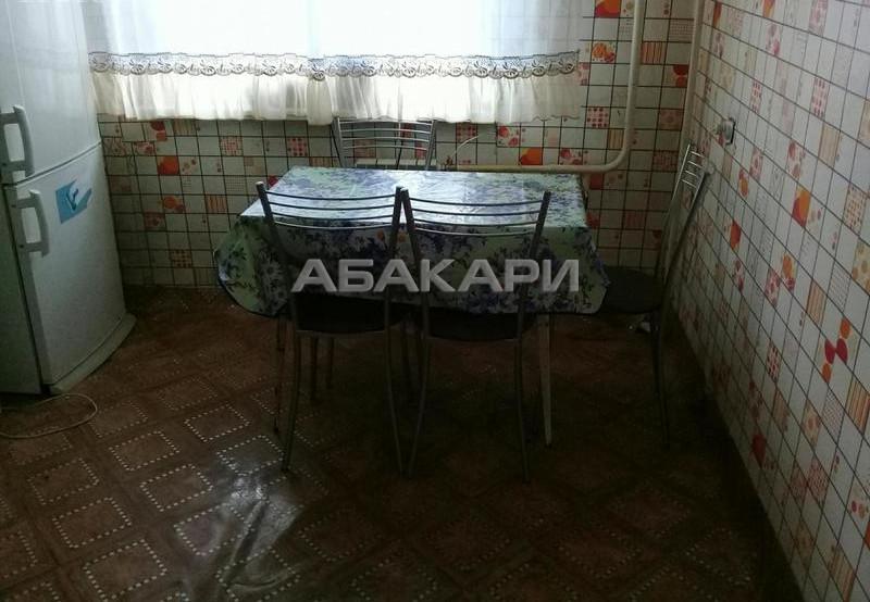 2-комнатная 9 Мая Северный мкр-н за 17500 руб/мес фото 6