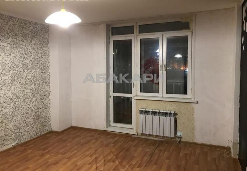 1-комнатная Алексеева Планета ост. за 16000 руб/мес фото 8