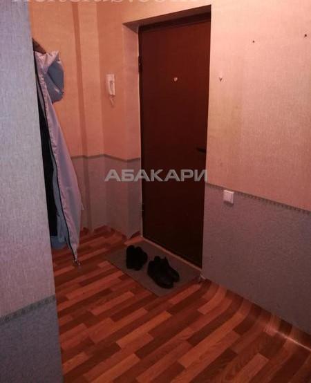 2-комнатная Соколовская Солнечный мкр-н за 13500 руб/мес фото 9