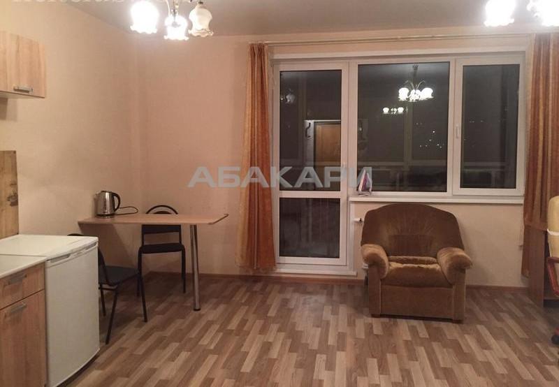 1-комнатная Калинина  за 12000 руб/мес фото 6
