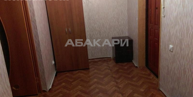 1-комнатная Светлогорская Северный мкр-н за 15500 руб/мес фото 6