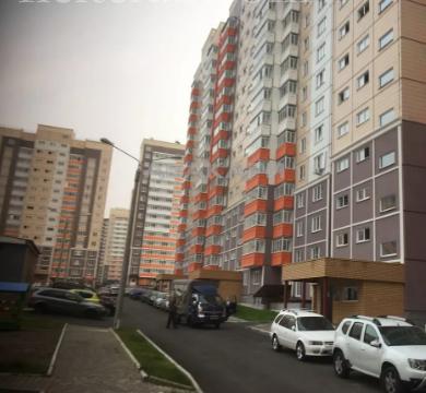 2-комнатная Чернышевского Покровский мкр-н за 16000 руб/мес фото 8