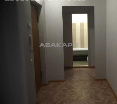 2-комнатная Чернышевского Покровский мкр-н за 16000 руб/мес фото 7