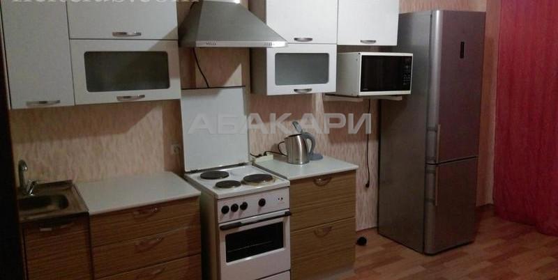 1-комнатная Светлогорская Северный мкр-н за 15500 руб/мес фото 3