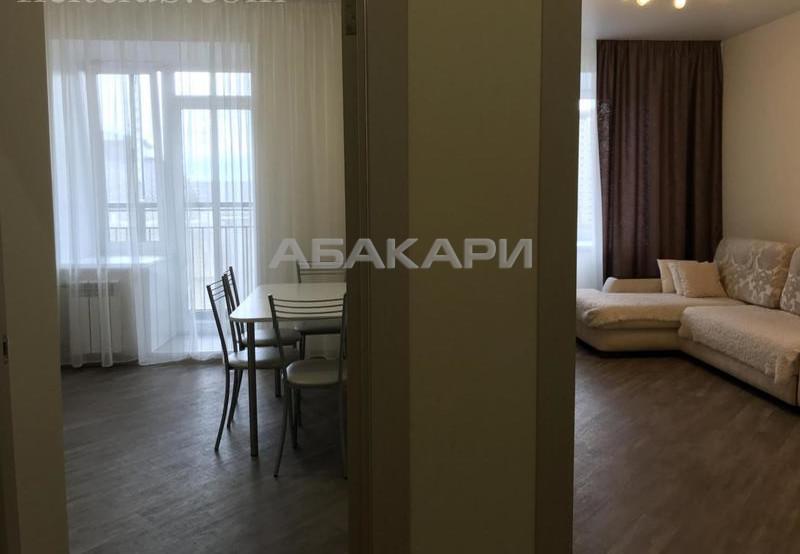 1-комнатная Линейная Покровский мкр-н за 24000 руб/мес фото 1