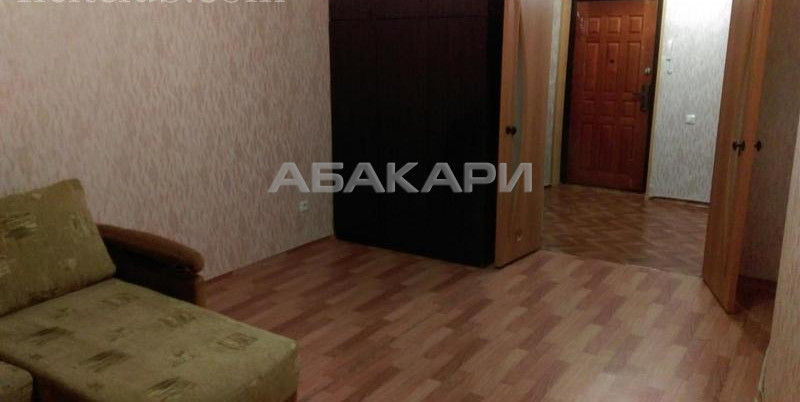 1-комнатная Светлогорская Северный мкр-н за 15500 руб/мес фото 4