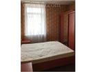3-комнатная Горького 19 7 за 25 000 руб/мес
