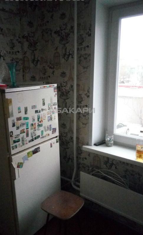 1-комнатная Павлова Первомайский мкр-н за 12000 руб/мес фото 2