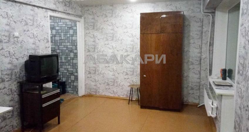 1-комнатная Павлова Первомайский мкр-н за 12000 руб/мес фото 4