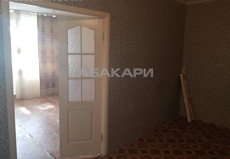 1-комнатная Лиственная Ботанический мкр-н за 15000 руб/мес фото 3