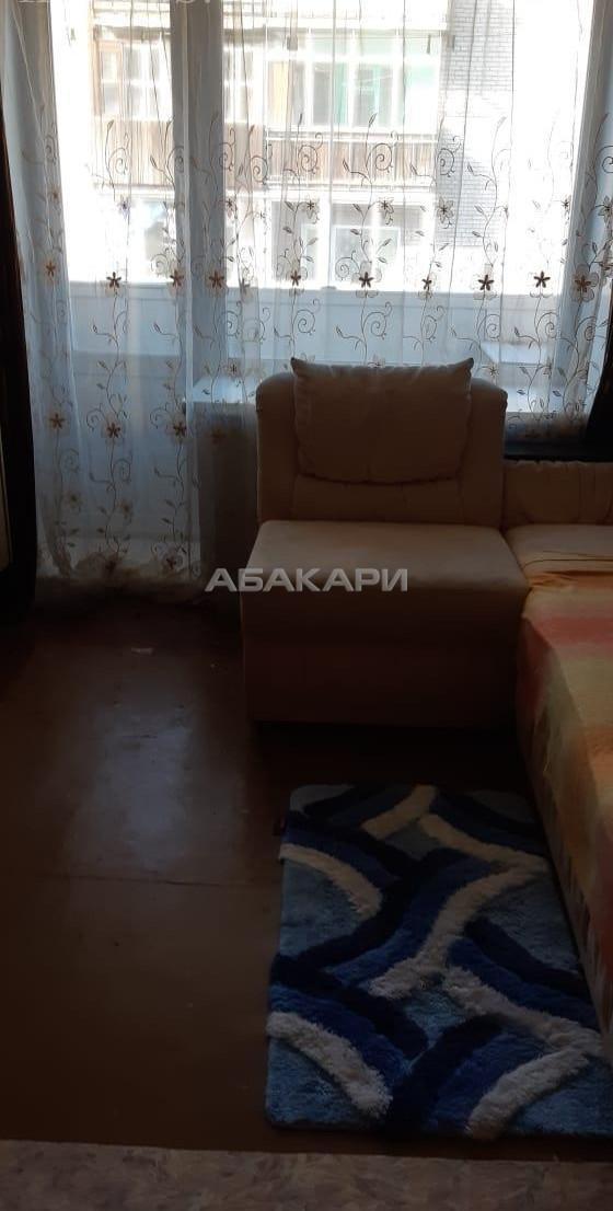 2-комнатная Попова Северо-Западный мкр-н за 14000 руб/мес фото 6