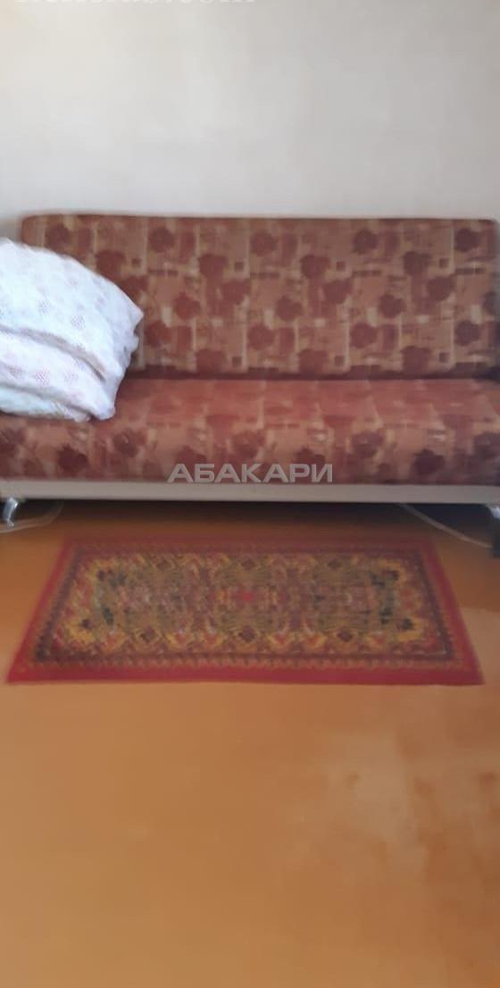 2-комнатная Попова Северо-Западный мкр-н за 14000 руб/мес фото 2