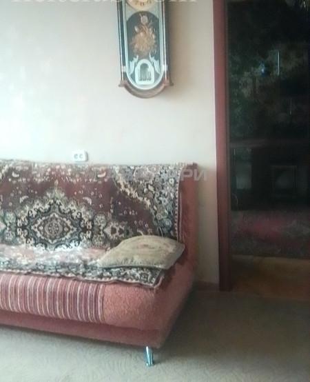 2-комнатная Ульяновский  за 14000 руб/мес фото 10