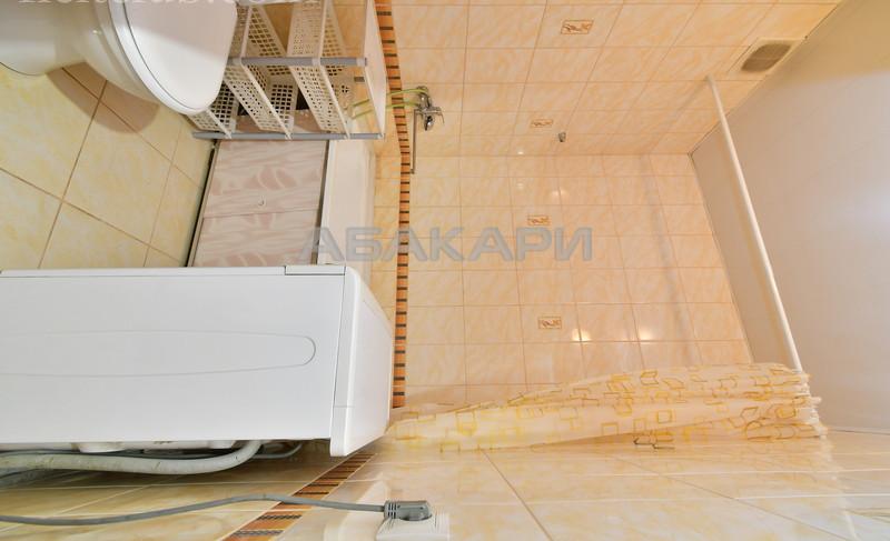1-комнатная Марковского Центр за 15000 руб/мес фото 15