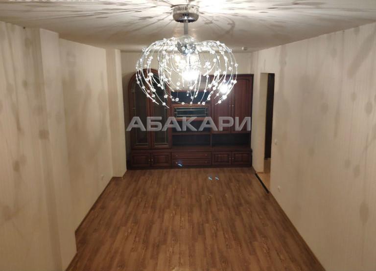1-комнатная Чернышёва Ветлужанка мкр-н за 13000 руб/мес фото 1