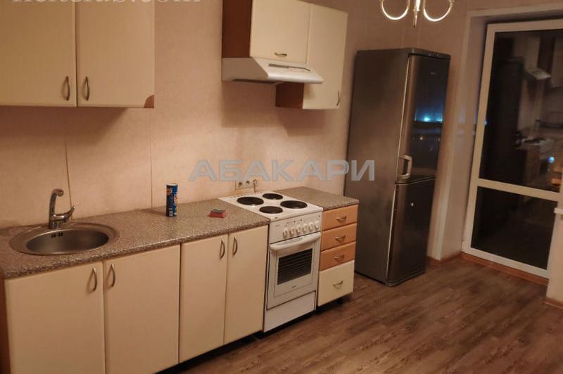 1-комнатная Чернышёва Ветлужанка мкр-н за 13000 руб/мес фото 5
