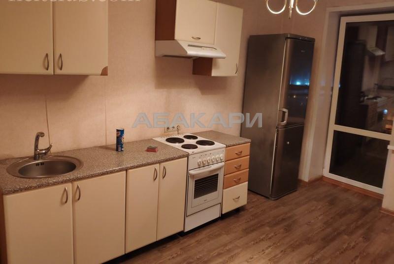 1-комнатная Чернышева  за 13000 руб/мес фото 2