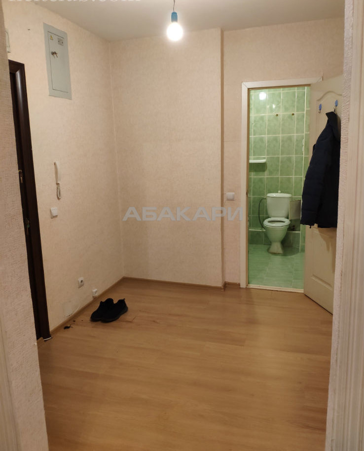 1-комнатная Чернышёва Ветлужанка мкр-н за 13000 руб/мес фото 4