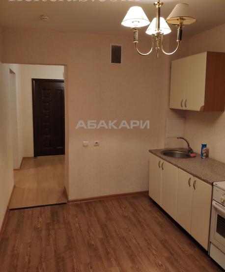 1-комнатная Чернышева  за 13000 руб/мес фото 5