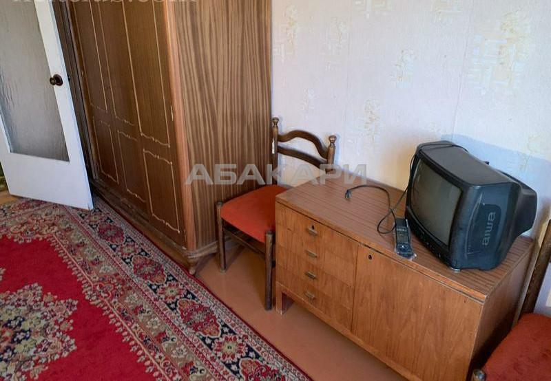3-комнатная Ферганская Зеленая роща мкр-н за 18000 руб/мес фото 8