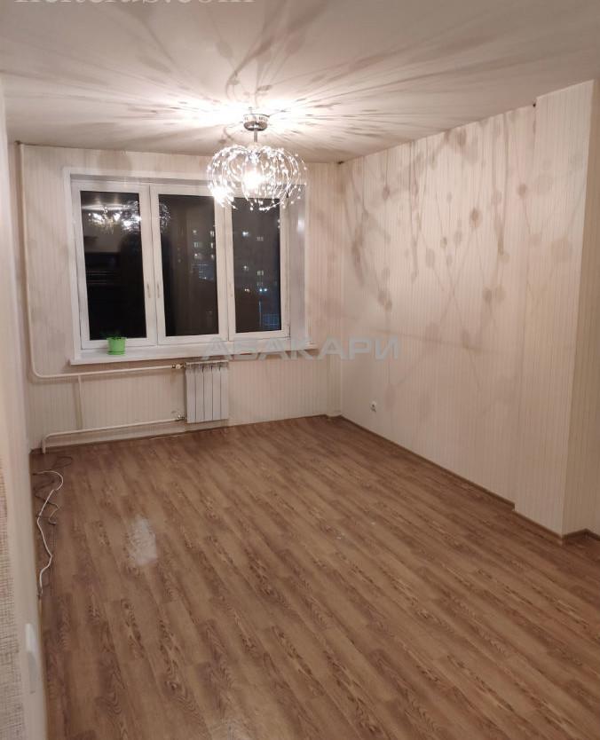 1-комнатная Чернышёва Ветлужанка мкр-н за 13000 руб/мес фото 2