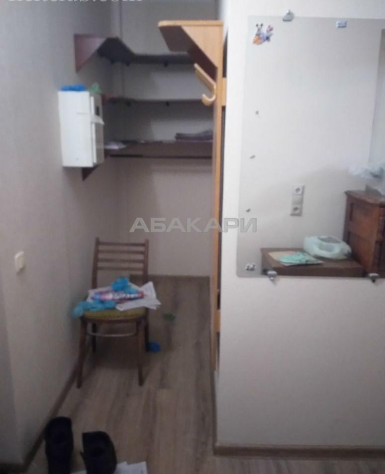 1-комнатная 9 Мая Планета ост. за 15000 руб/мес фото 2