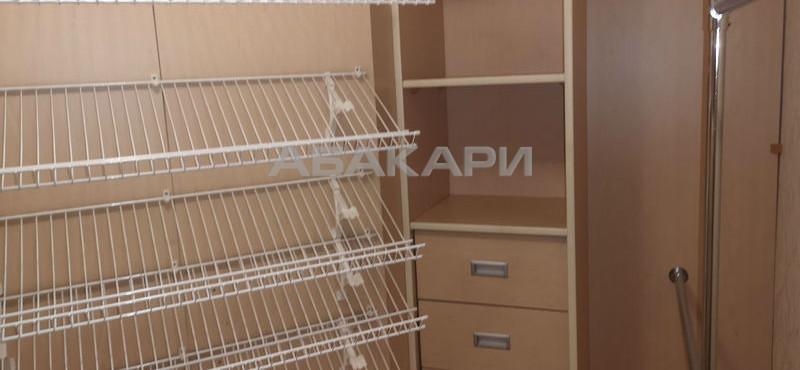 3-комнатная Тотмина Северо-Западный мкр-н за 20000 руб/мес фото 7