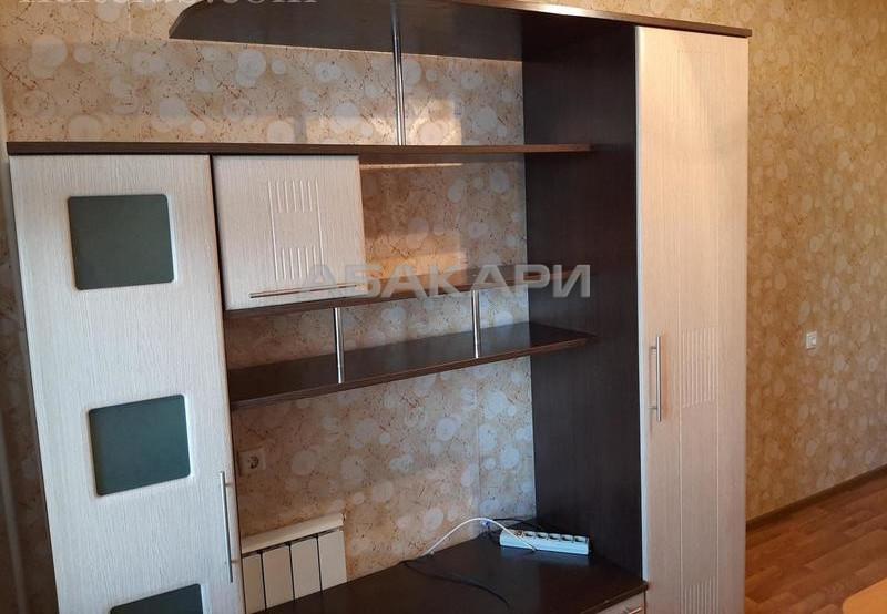1-комнатная Вильского Ветлужанка мкр-н за 10500 руб/мес фото 6