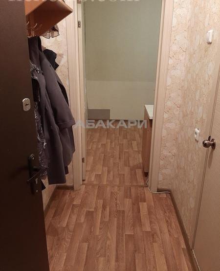 1-комнатная Вильского Ветлужанка мкр-н за 10500 руб/мес фото 2