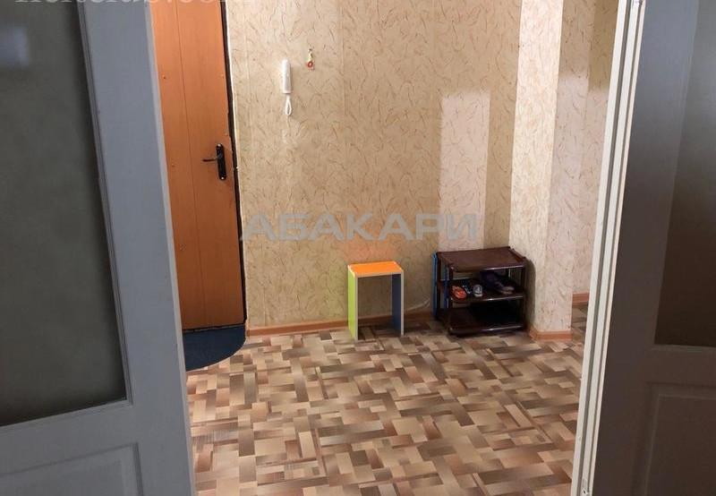 1-комнатная Дмитрия Мартынова Покровский мкр-н за 15500 руб/мес фото 4