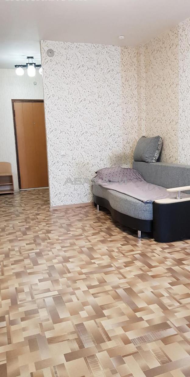 1-комнатная Дмитрия Мартынова Покровка за 19000 руб/мес фото 5