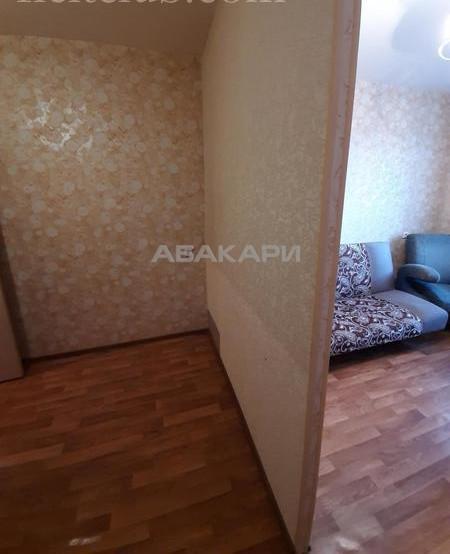 1-комнатная Вильского Ветлужанка мкр-н за 10500 руб/мес фото 3