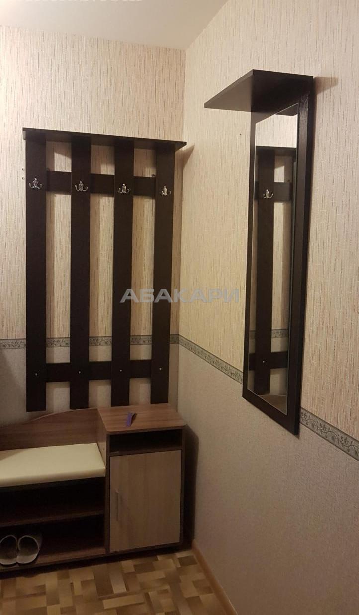 1-комнатная Линейная Покровский мкр-н за 15000 руб/мес фото 6