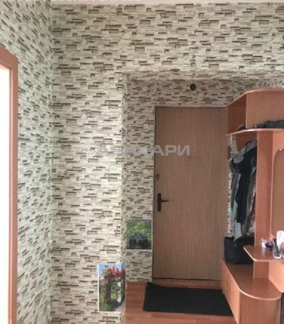 2-комнатная Свердловская Базаиха мкр-н за 19000 руб/мес фото 6
