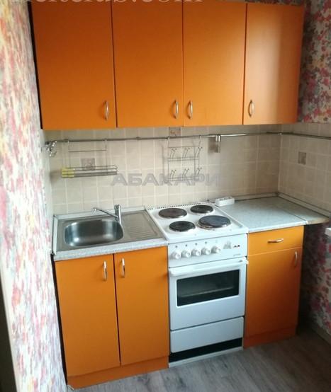 1-комнатная Словцова Ветлужанка мкр-н за 13000 руб/мес фото 1
