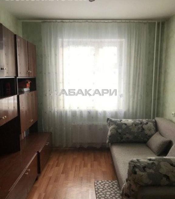 2-комнатная Свердловская Базаиха мкр-н за 19000 руб/мес фото 1