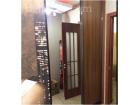 2-комнатная Чкалова 42 4 за 26 000 руб/мес