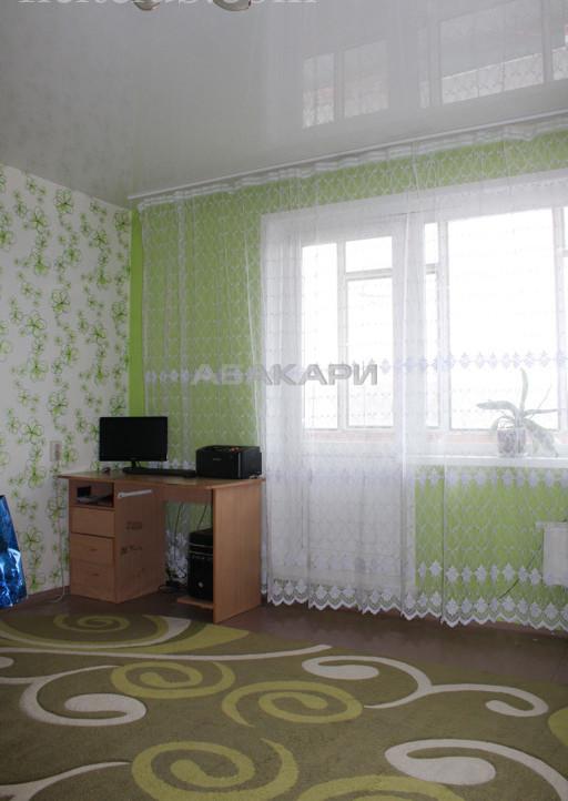 1-комнатная Аральская Суворовский пос. за 13000 руб/мес фото 4