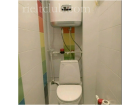 2-комнатная Свободный проспект  4 за 20 000 руб/мес