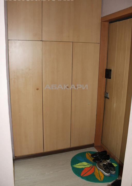 1-комнатная Аральская Суворовский пос. за 13000 руб/мес фото 3