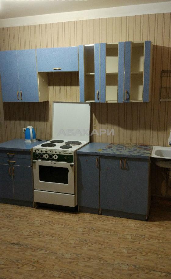 1-комнатная Алексеева Планета ост. за 15500 руб/мес фото 4