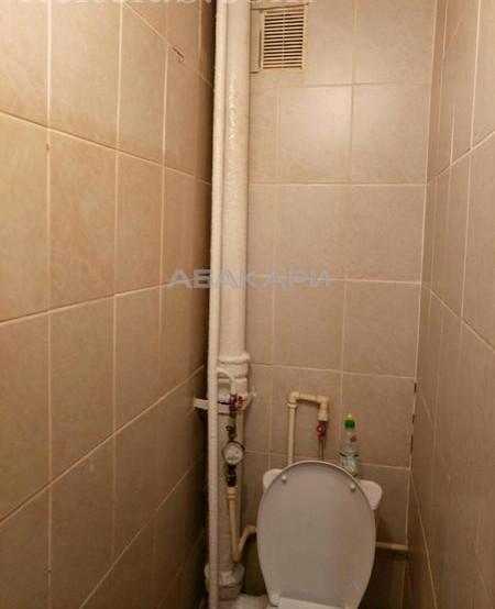 1-комнатная Комсомольский пр. Северный мкр-н за 13000 руб/мес фото 5