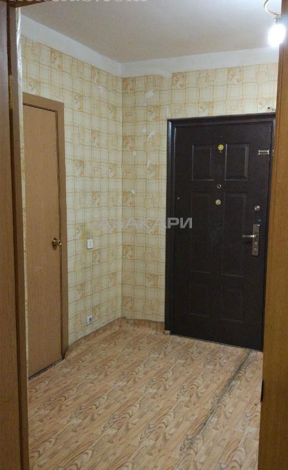 1-комнатная Алексеева Планета ост. за 15500 руб/мес фото 5