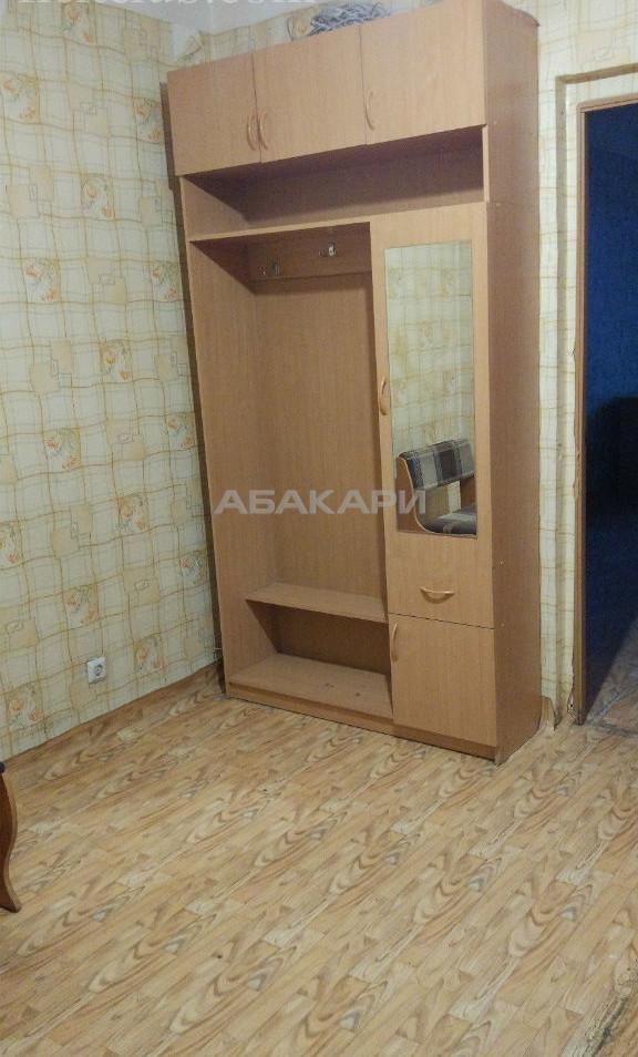 1-комнатная Алексеева Планета ост. за 15500 руб/мес фото 1